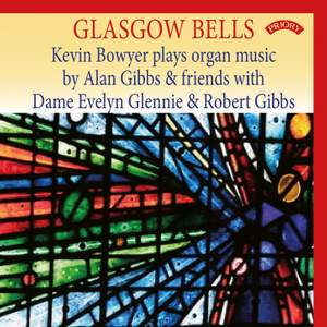 Glasgow Bells Product Image