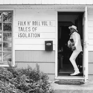 Folk N' Roll Vol. 1: Tales of Isolation Product Image