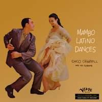 Mambo Latino Dances