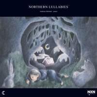 Ihlebaek: Northern Lullabies