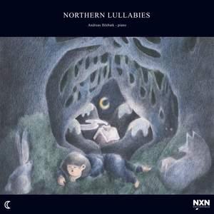 Ihlebaek: Northern Lullabies Product Image