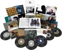 Glenn Gould: The Bach Box