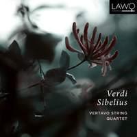 Verdi/Sibelius