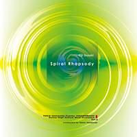 Spiral Rhapsody