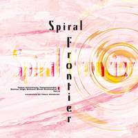 Spiral Frontier (Live)