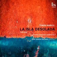 Marco: La isla desolada (Live)