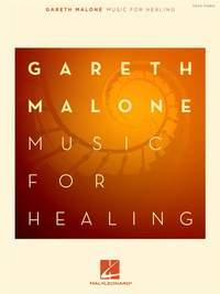 Gareth Malone: Music for Healing