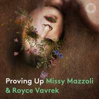 Mazzoli: Proving Up