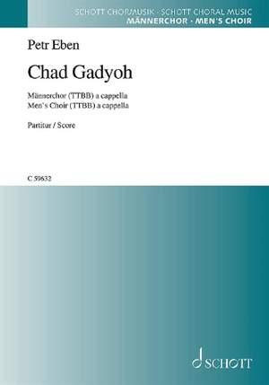 Eben, P: Chad Gadyoh
