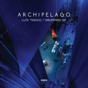 Archipelago Product Image