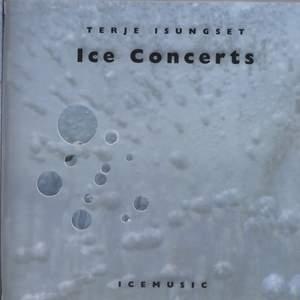 Ice Concerts (Icemusic)