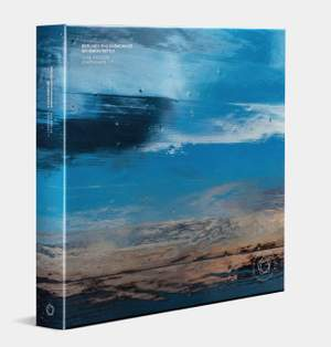 Sibelius: Symphonies 1-7 - Vinyl Edition