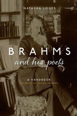 Brahms and His Poets: A Handbook