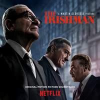 The Irishman (Original Motion Picture Soundtrack)