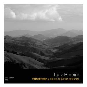Tiradentes? Trilha Sonora Original (Ost) 2019
