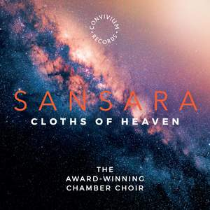Sansara: Cloths of Heaven