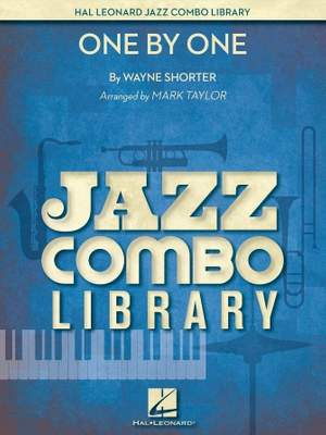 Wayne Shorter: One by One