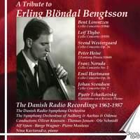 and Franz   cello 11 Berceuse slave Neruda Slavonic Cradle Song op or violin