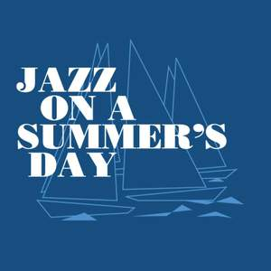 Jazz On A Summer's Day ( Cd & Dvd )
