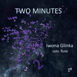 Various:two Minutes