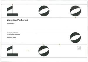 Penherski, Z: Incantationi I
