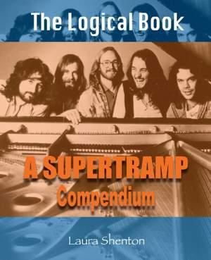 The Logical Book: A Supertramp Compendium