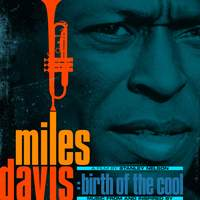 Music From and Inspired by The Film Birth Of The Cool