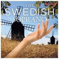 The Swedish Soprano