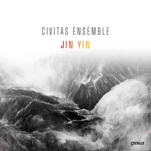 Jin Yin Product Image