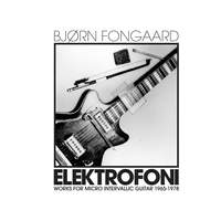 Elektrofoni