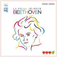 La Folle Journée 2020: Beethoven