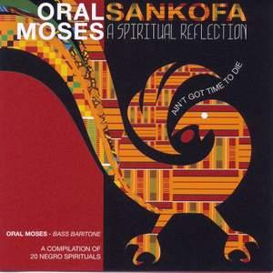 Sankofa: A Spiritual Reflection