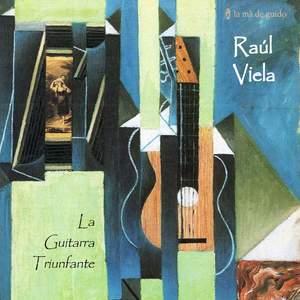 La Guitarra Triunfante
