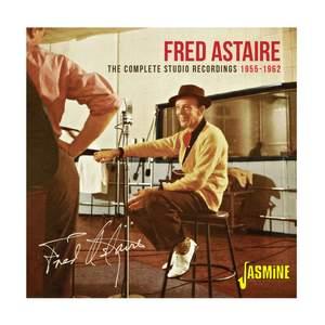 The Complete Studio Recordings 1955-1962