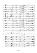 Mahler Gustav: Symphony No. 5 Product Image