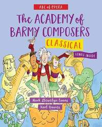 ABC of Opera: Classical