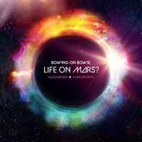 Life on Mars?