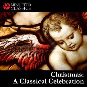 Christmas: A Classical Celebration