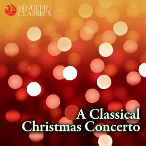 A Classical Christmas Concerto