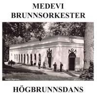 Högbrunnsdans