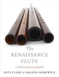 The Renaissance Flute