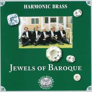 Jewels of Baroque