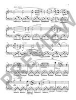 Chopin, F: 10 Selected Nocturnes Product Image