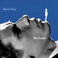 David Lang: The Loser