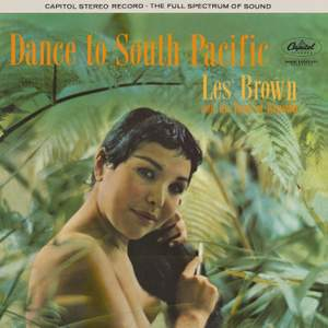 Dance To South Pacific Product Image