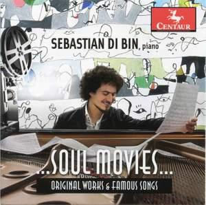 ...Soul Movies...