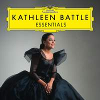 Kathleen Battle: Essentials