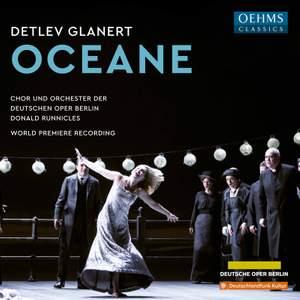 Glanert: Oceane Product Image