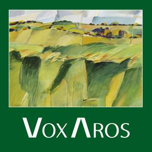 Vox Aros Product Image