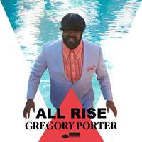 All Rise - Deluxe CD Edition